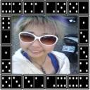 ×微笑等天亮*'s avatar