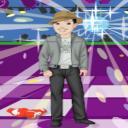 Nery Orlando El Jefe Pregunton's avatar