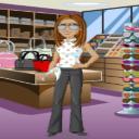 Godsgirl's avatar