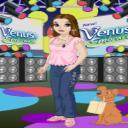 damaris_troop9863's avatar