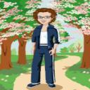 janisko's avatar