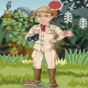 οικος's avatar