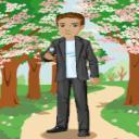 steppenwolf's avatar