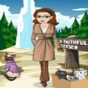 sassyfrass's avatar