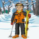 Barbanera's avatar