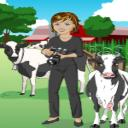 punkinsmom's avatar