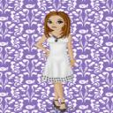 ♥~ BELL♥LA ~♥'s avatar
