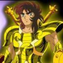 Goldmember's avatar