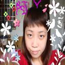大丫's avatar
