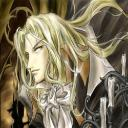 RAIN's avatar