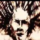 Elias Kedward's avatar