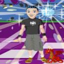 LilRaverBoi's avatar