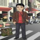 Sufian's avatar