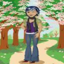 i_like_purple's avatar