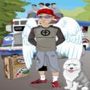KentaRO's avatar