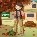 Chloe's avatar