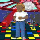 Jake N.'s avatar