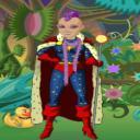 Monik's avatar