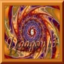 draagon13's avatar
