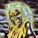 Mogley Le Misfit's avatar