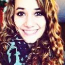 VanessaLZ's avatar