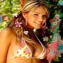 Tori P's avatar