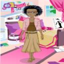 pinkialex's avatar