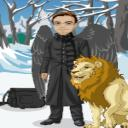 joel k's avatar