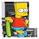 MrLudoTech's avatar