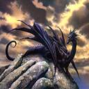 Yosef's avatar