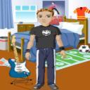 peter's avatar