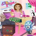 Dionne G.'s avatar