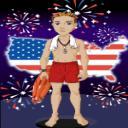 tallman428's avatar