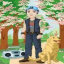 晴天﹋'s avatar