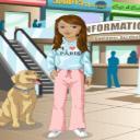 Berry 92's avatar