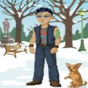 Exergic's avatar