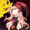 Destiny騎士's avatar