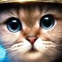 Avarico's avatar