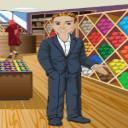 Tiriloro's avatar