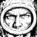 Levalle's avatar