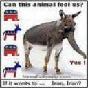 Vote Republicrat's avatar