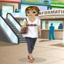 MONEYWIZ's avatar