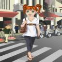 Big ADT's avatar