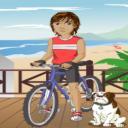 spinesign's avatar