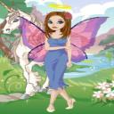 spasticmonkey's avatar