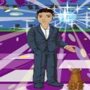 Gps's avatar