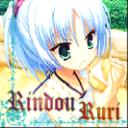 語燕's avatar