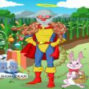 diniba69's avatar