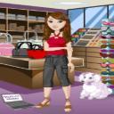 Kathyy!'s avatar
