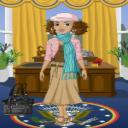 missy prapjel's avatar